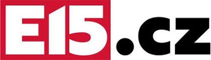 Logo E15