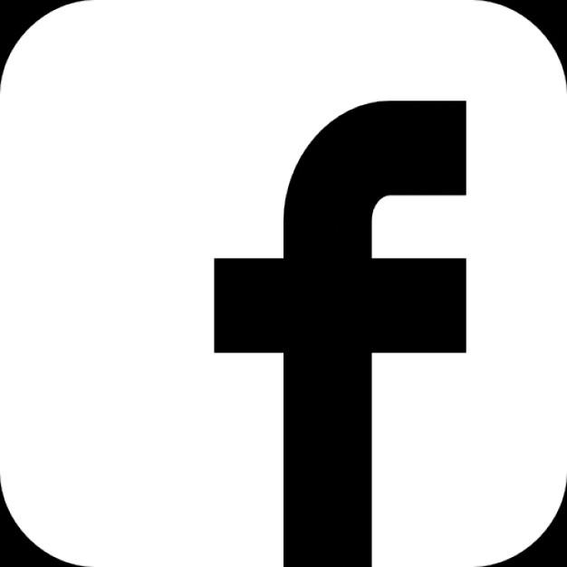Ikona Facebook profilu pojištění psů a koček PetExpert
