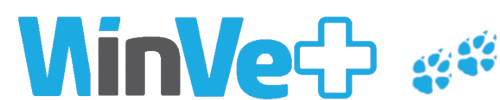 Logo programu WinVet